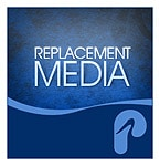 Replacement Media and Resins